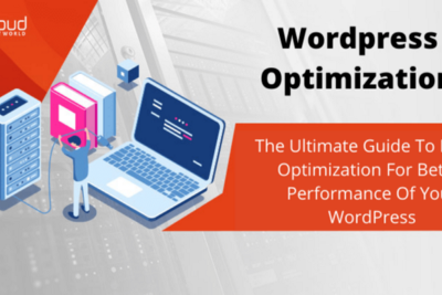 The Ultimate Guide to Image Optimization for Better Performance of Your WordPress—Blog- Web…