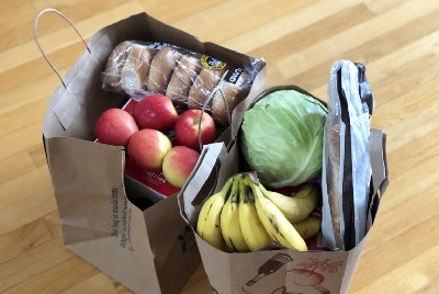 How to create an app like Instacart using a readymade grocery app in Flutter?