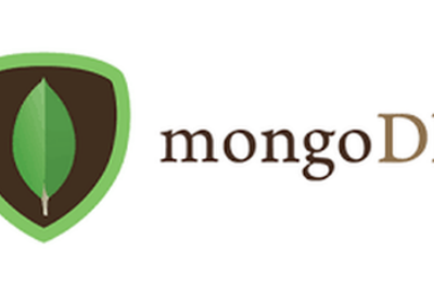 MongoDB: Leading NoSQL Database