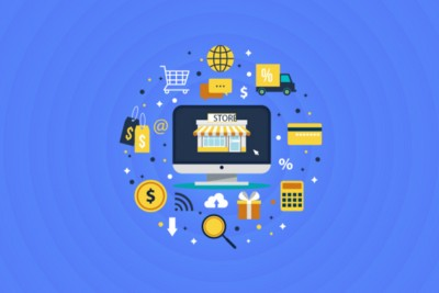Top 5 Retail Technology Trends