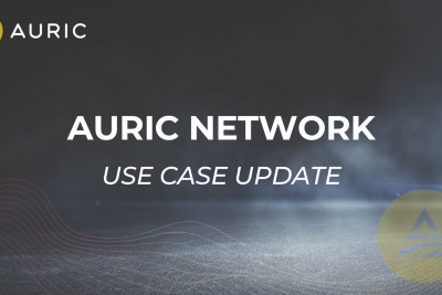 Use Case Update Live from Mongolia