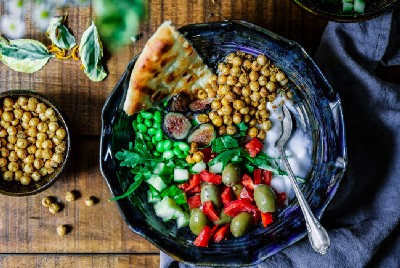 3 Ridiculously Inexpensive Healthy Dishes You Can Make at Home