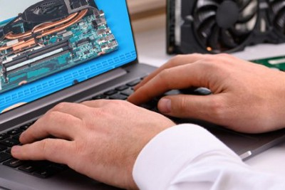 Online laboratories and Cross-Reality in engineering education
