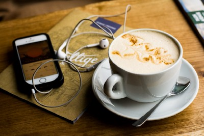 5 Magical Features of the Game-Changing Podcasts Application
