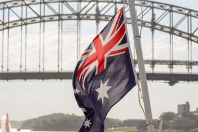 Crypto Adoption in Australia Grows Along With Concern Over Volatility!
