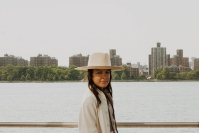 Miki Agrawal, Best-Selling Author, Inspires Readers One Page at a Time