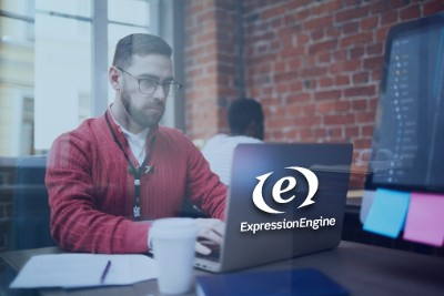 Reasons To Choose ExpressionEngine For Your Next Project