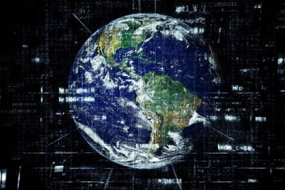 How Cloud Computing Can Help The Environment