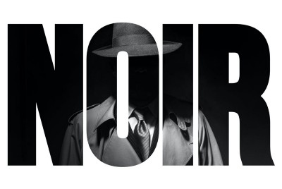 What Is Noir? The Genre Is More Diverse Than You Think