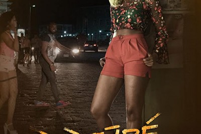 Òlòtūré is an intense film that shows the best of what Nigerian filmmaking has to offer.