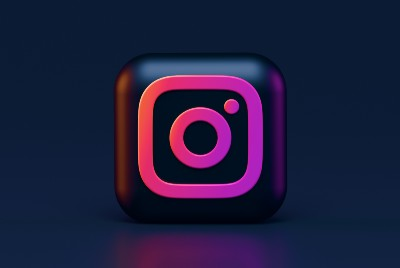 Instagram bots, what do they really do?