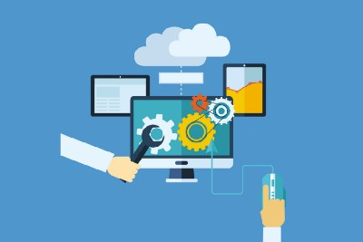 Website Testing and Role of Testing in DevOps