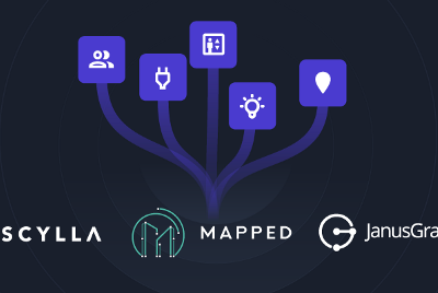 Mapped: A New Way to Control Your Business via IIoT