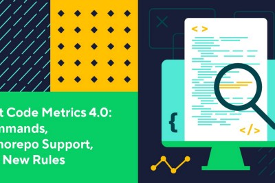 Dart Code Metrics 4.0: Commands, Monorepo Support, and New Rules