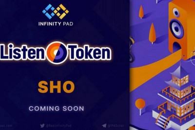 INFINITY PAD & LISTEN COMMUNITY POOL CAMPAIGN IS OPEN NOW