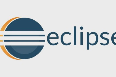 6 Free & Best Eclipse IDE Courses for Java Programmers