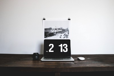 COUNTDOWN TIMER using HTML, CSS, and Javascript