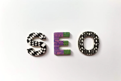 3 Ultimate White Hat SEO Techniques to Double the Traffic