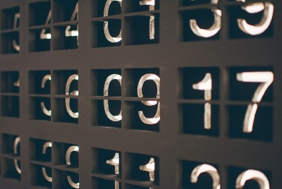 All about Number Systems