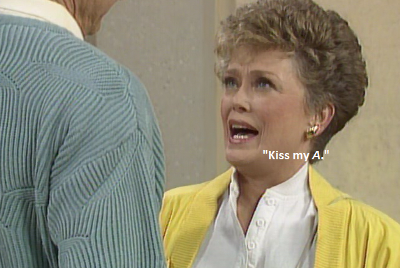 3 Ways The Golden Girls Was Ahead of Its Time—NBG Writer