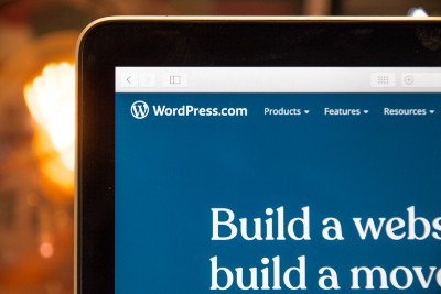 How To Start WordPress with Caddy using Docker Compose