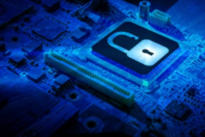 Five security lessons healthcare should keep in mind post-COVID