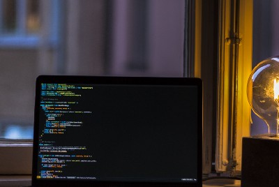 Do You Really Need a Full-Stack Developer?