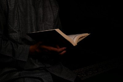 Life-changing lessons from Surah Al-Kahf (The Cave)