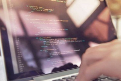 Importance of Custom Software Development for Business Growth