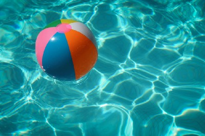 I'm a pediatric emergency physician. This is what every parent should know about swimming safety.
