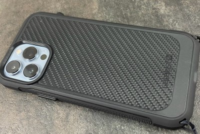 Catalyst Active Defense Vibe Series iPhone 13 Pro Max Case REVIEW | MacSources