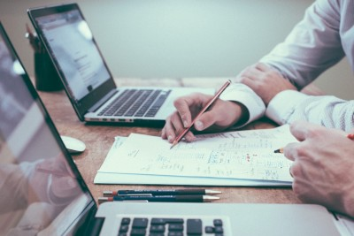 How to be an internal business consultant