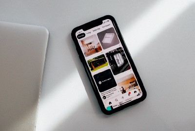 Tip for iOS: Layout of UI