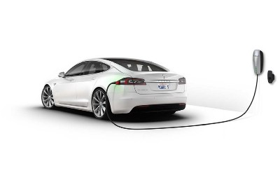 Why You Should Move On from Gasoline Technology to Electric Vehicle Technology?
