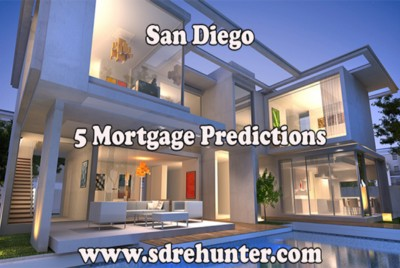 5 San Diego Housing Predictions for 2020 | 2021 (Top Post)