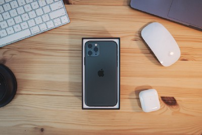 What Current Apple Products Mean For The Future