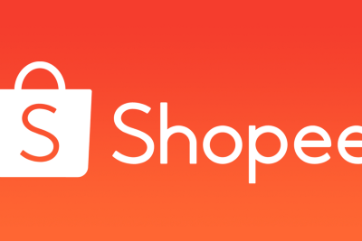 Employee Review: After 1 Year at Shopee Singapore (as a Data Scientist & Software Engineer)