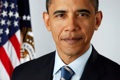 The following quote from President Barack Obama summarizes my feelings about the importance of…