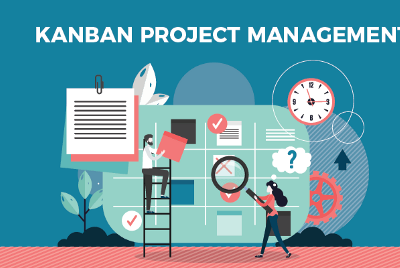 Kanban Project Management for Agile Professionals in 2020