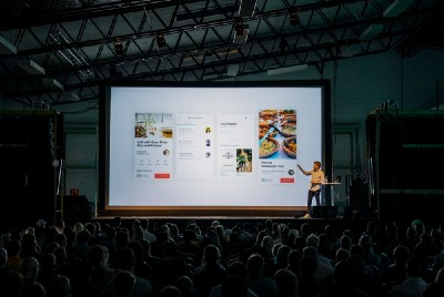What We Learned From CASE's DRIVE 2019 Event