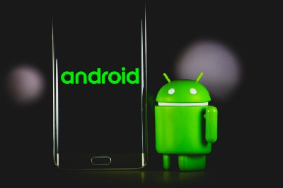 How to exploit any android device using msfvenom and Metasploit Framework