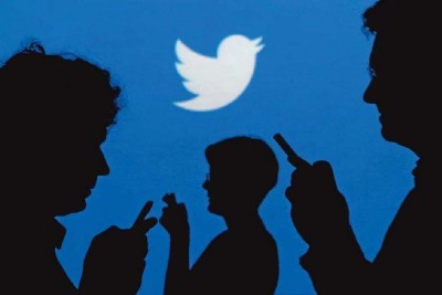 Twitter plans New Privacy tools to get more people tweeting.