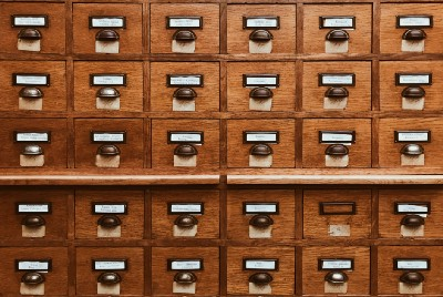 Are there any Living Documentation tools for databases?