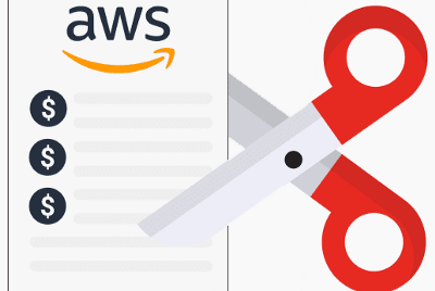 How to Save Money in AWS by Allowing Users or Developers to Start and Stop EC2 Instances On Demand