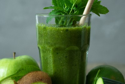The Smoothie Diet: Is It Possible To Lose Weight?