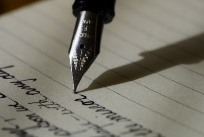 The Nature of The Essay