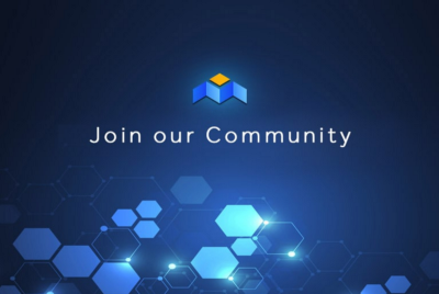 Want to be part of the MOBOX Team and Community?