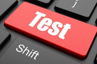 My takeaways from Kent Beck's Test Driven Development—Part I