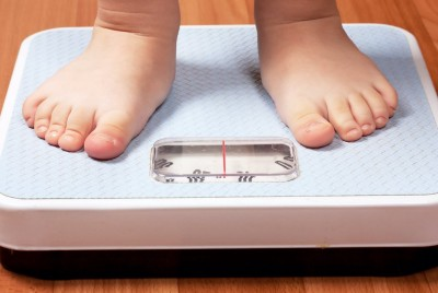How Fatphobia and the Focus on 'Childhood Obesity' Affected Me Growing Up