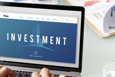 Easy Ways to Start Investing Online in 2021